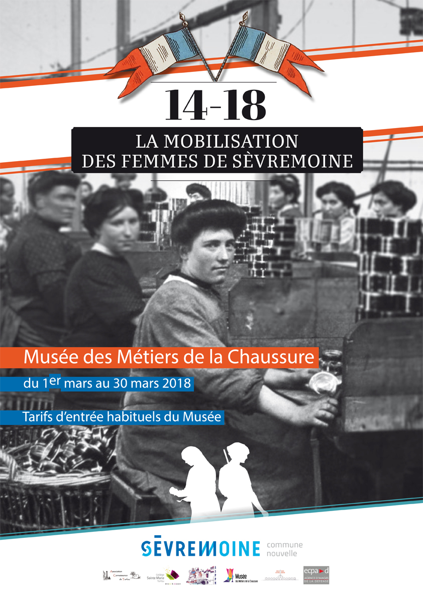 basse_dfinition_affiche_expo_14-18_MMC